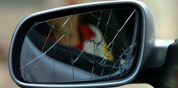 Truffa dello specchietto: segnalati nuovi casi ad Avezzano