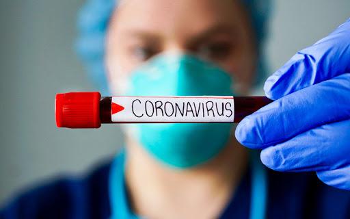 Coronavirus in Abruzzo, positivi a 3853. Rispetto a ieri si registrano25nuovi casi