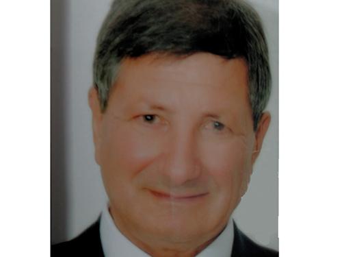 """Amministrative Avezzano, Gallese """"mister 750"""" voti appoggia il candidato sindaco Gianni Di Pangrazio"""