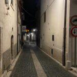 Villavallelonga, al via ai lavori di efficientamento energetico della pubblica illuminazione