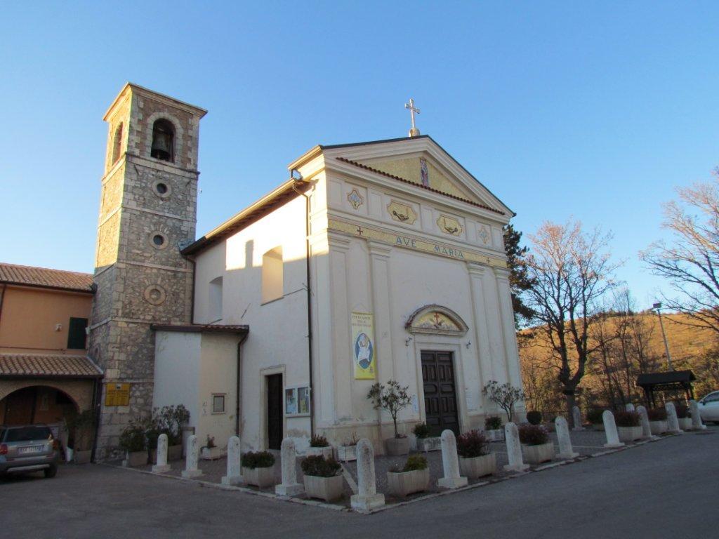 Domenica 4 ottobre alla Pietraquaria un Monumento alla lettura donato dalla Famiglia di Vincenzo Gentile all'Associazione CREDICI