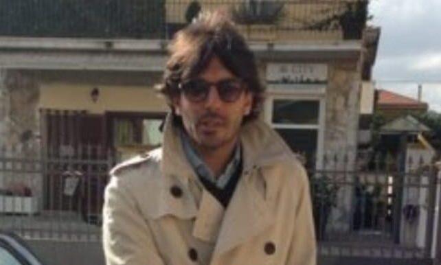 Cotturone deposita una Denuncia-querela per accertare le cause della morte del fotografo celanese Tana Vittorio