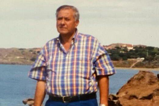 Se n'è andato Bruno Bussi, papà della capogruppo di minoranza Dina Bussi. Negli anni '80 amministrò il comune di Capistrello