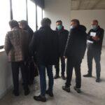 """Avezzano, il comune rientra nella gestione del nuovo Municipio, Di Pangrazio """"subito al lavoro, l'anno prossimo apriremo la nuova struttura"""""""