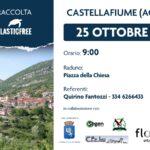 Giornate di conoscenza, coscienze ed ecologia nella Valle Roveto sabato 24 e domenica 25
