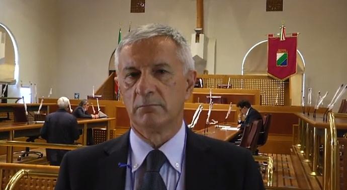 Dipendenze patologiche, video intervista ad Adelmo Di Salvatore, responsabile del servizio delle dipendenze area Marsica