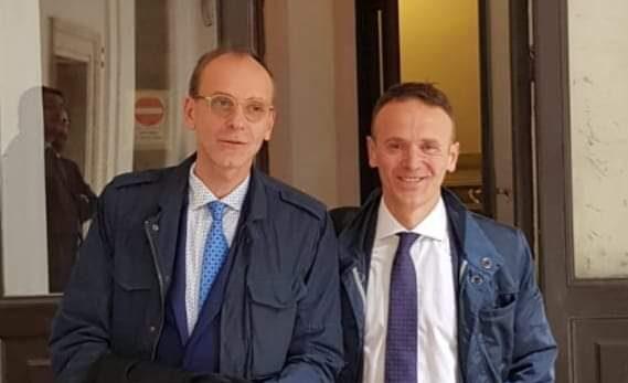Prof. di Capistrello vince il ricorso, sarà trasferito al Majorana e avrà aumento di stipendio grazie al servizio nella scuola paritaria
