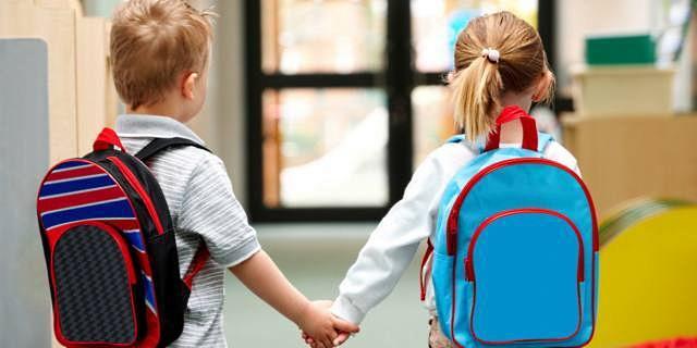 Assistente allo scuolabus positiva: chiusa la scuola materna di Aielli