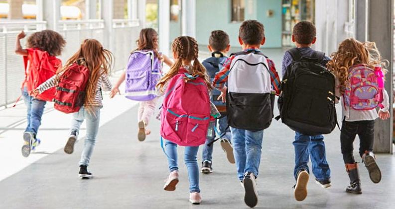 """Riapre la scuola di Trasacco eccetto una classe elementare della """"Don Bosco"""""""