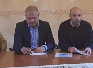 """Elezioni Avezzano, Genovesi """"Lega primo partito, il tradimento di FI ha fatto vincere le sinistre"""""""