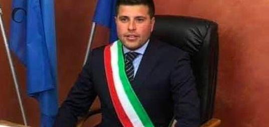 sindaco Cesidio Lobene