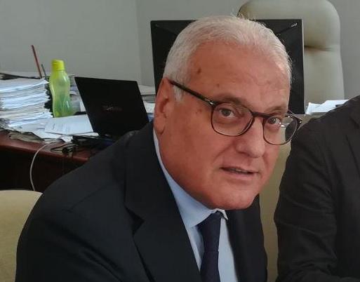 Il sindaco di Capistrello impone restrizioni anti-contagio sempre più rigorose