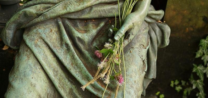 Il Sindaco di Villavallelonga chiude il cimitero fino a data da destinarsi