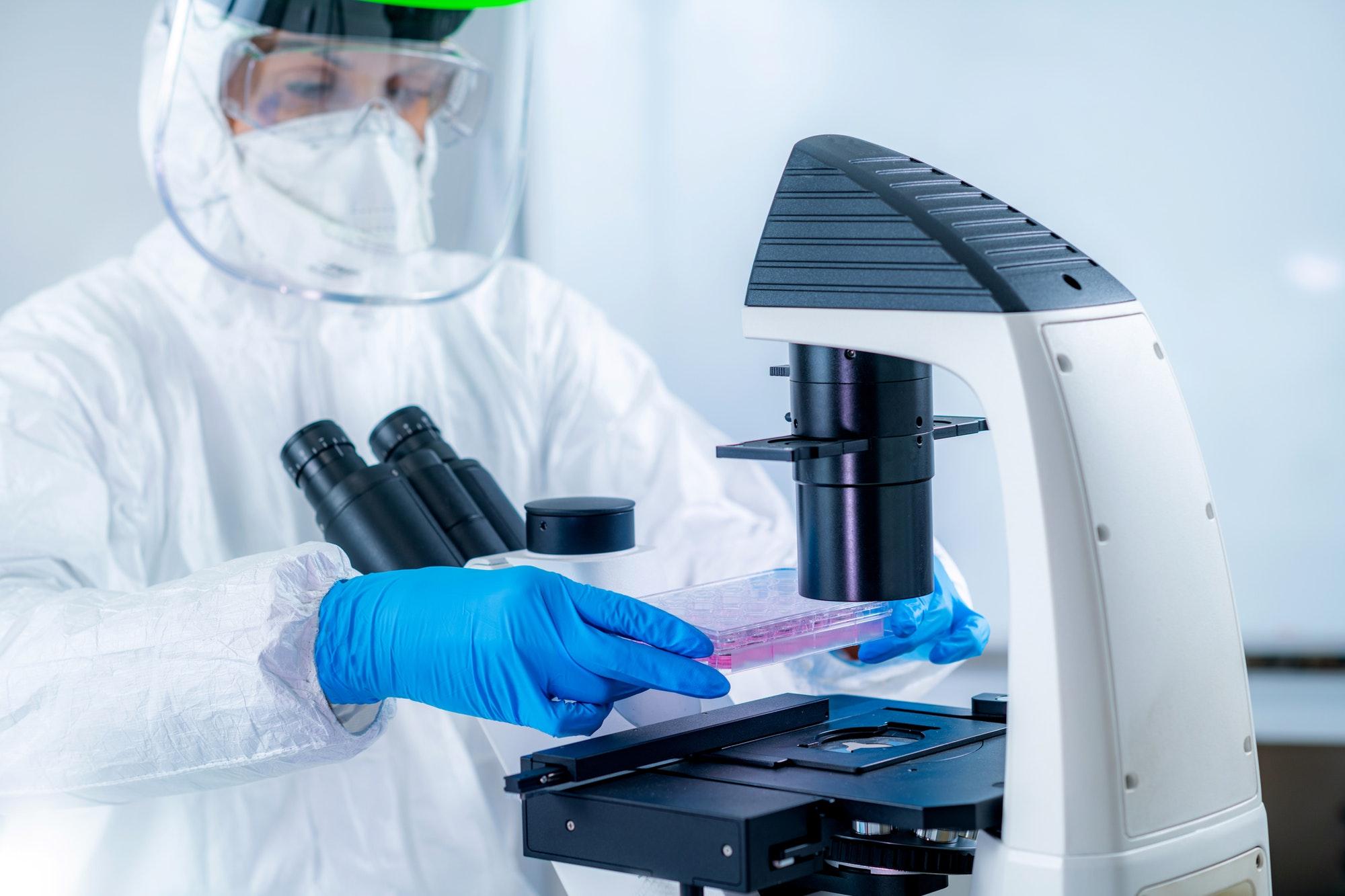 Coronavirus in Abruzzo, positivi a 31463. Rispetto a ieri si registrano262 nuovi casi