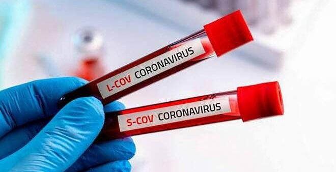Sei nuovi casi Covid-19 a Trasacco. I positivi ora sono 35
