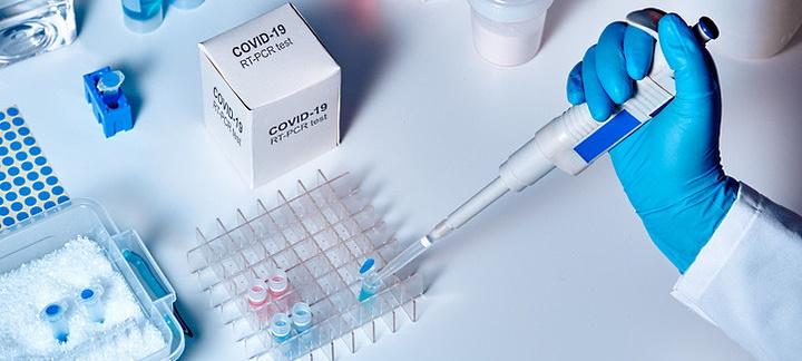Situazione Covid a Trasacco: 1 positivo e 4 guariti, il totale dei contagiati è di 51