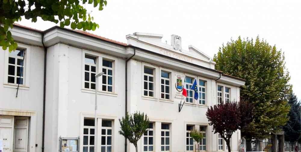 Scontro PD luchese e Amministrazione, i Consiglieri di maggioranza respingono le accuse al mittente