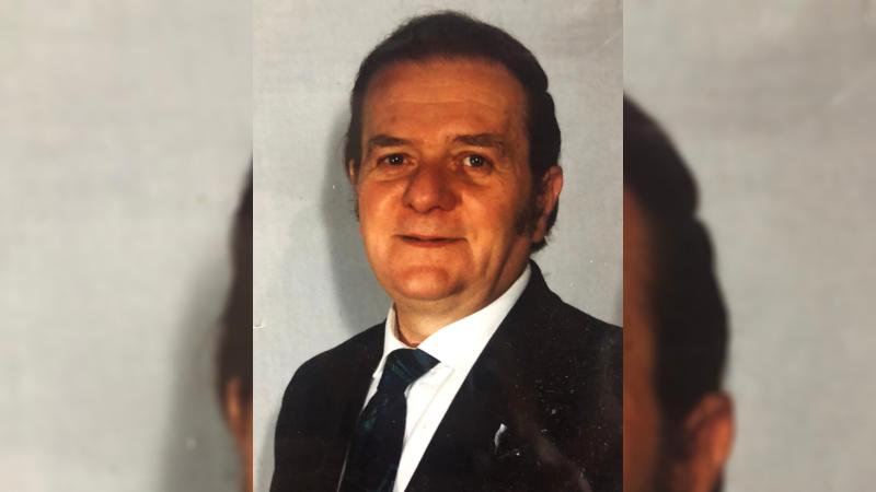 Morto Franco Giovagnorio, sindaco emerito di Tagliacozzo
