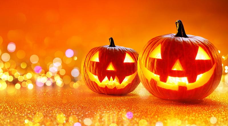 Marsilio vieta qualsiasi forma di festeggiamento per Halloween