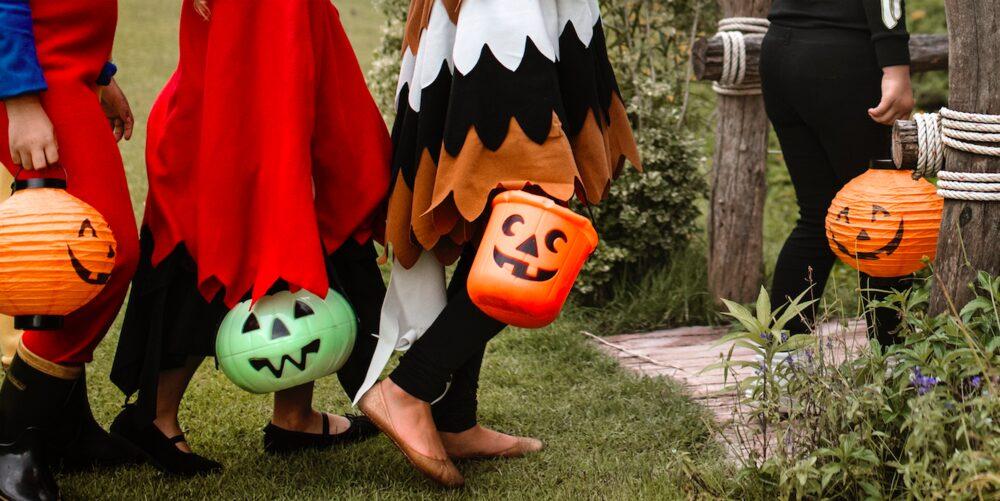 Avezzano, il sindaco Di Pangrazio raccomanda l'ordinanza regionale: niente festeggiamenti per Halloween in spazi all'aperto, in centri commerciali e nei pubblici esercizi