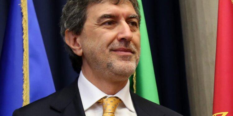 Linea Ferroviaria Pescara-Roma, mercoledì Marsilio firmerà il progetto di potenziamento al Ministero