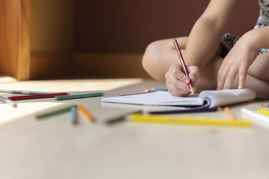 Presunti maltrattamenti in una scuola dell'infanzia, cadono le accuse nei confronti di due maestre