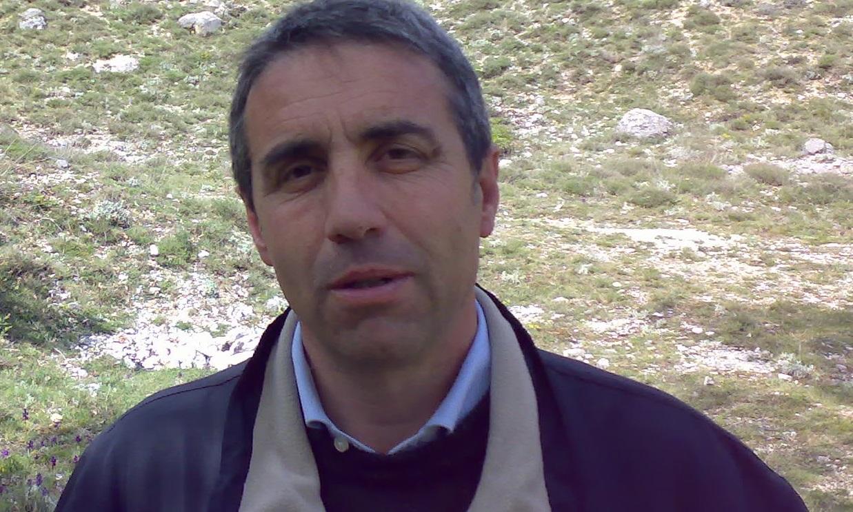 Lutto a Cerchio, muore Maurizio Tomassetti, ex presidente della Pro Loco