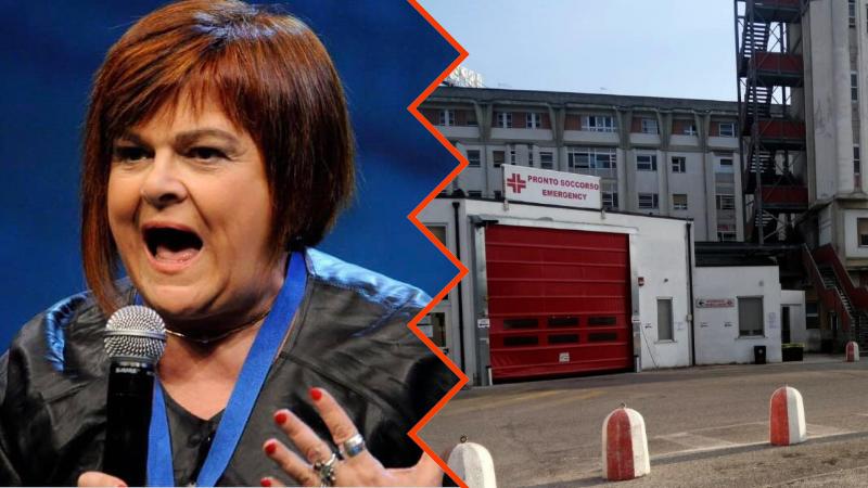 """Stefania Pezzopane (PD) sulle morti davanti l'Ospedale di Avezzano: """"Inaccettabile. Su queste vicende assurde, a cui si aggiunge l'altra situazione del Don Orione, lunedì depositerò una interrogazione al Ministro Speranza"""""""