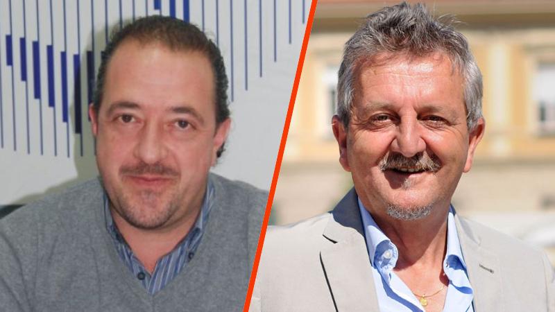 """CNA Avezzano: auguri al neo sindaco Di Pangrazio e ai suoi """"gladiatori"""""""