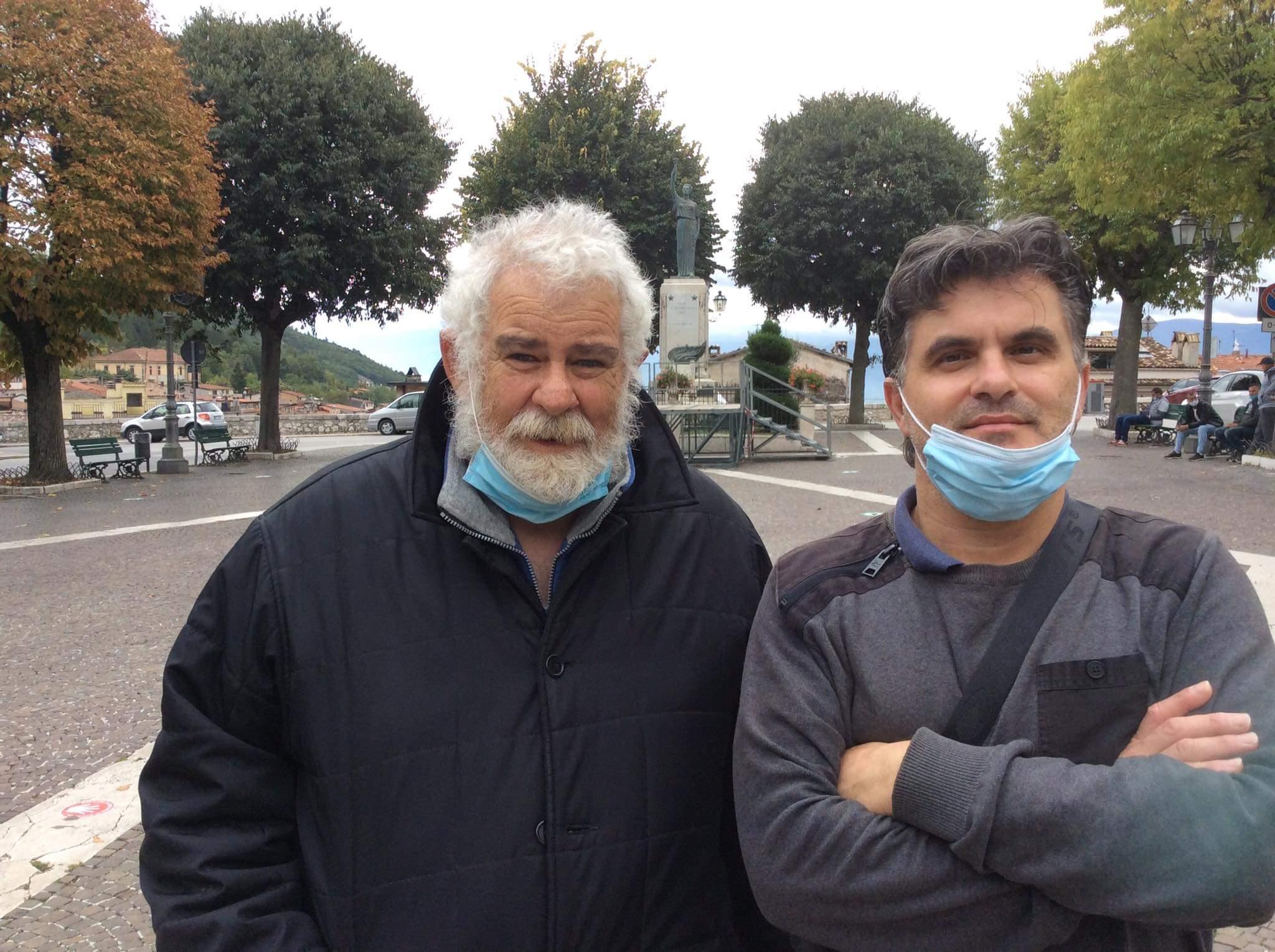 """Nasce a Celano la radio privata """"Radio Alfa Celano"""""""