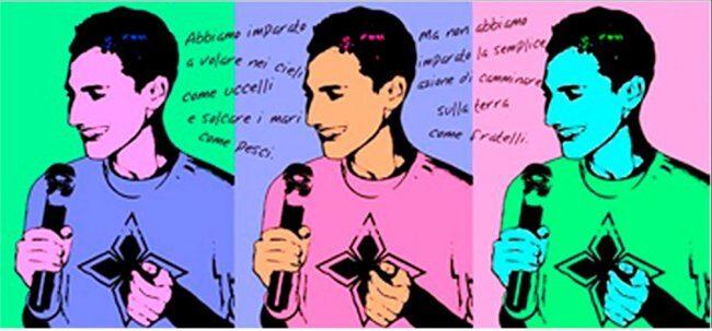 Premio Nazionale di Giornalismo Angelo Maria Palmieri, giovedì 15 ottobre la IX Edizione al Castello Orsini di Avezzano
