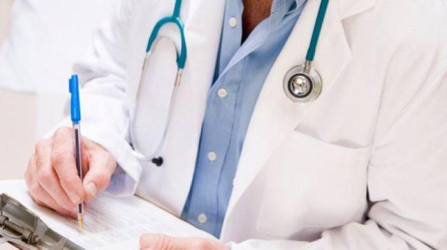 Covid-19: consulto telefonico della Asl per medici di base e pediatri per seguire a domicilio i pazienti non gravi