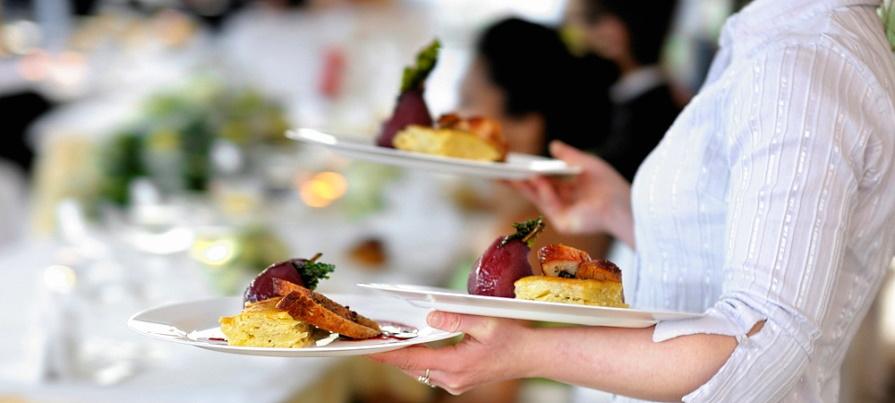 10 milioni di euro dalla Regione Abruzzo per ristorazione e turismo, cinque gli strumenti finanziari messi in campo