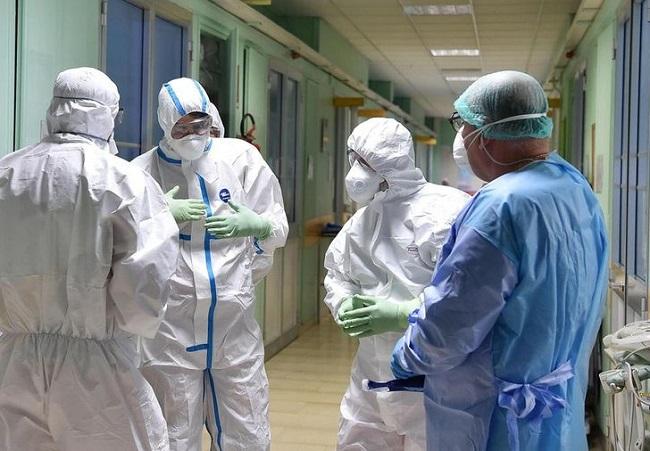 I sindaci chiedono a Di Pangrazio di difendere la sanità marsicana