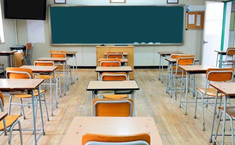 Contagi in aumento, Abruzzo verso la chiusura di tutte le scuole