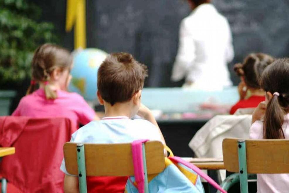 Le scuole paritarie dell'infanzia dalla parte delle famiglie