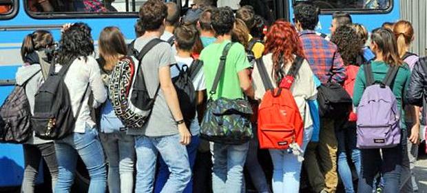 Trasporto pubblico studenti. Comune di Magliano avvia indagine conoscitiva