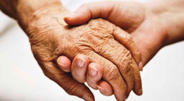 Time to Care: due posti disponibili presso la Croce Verde di Civitella Roveto