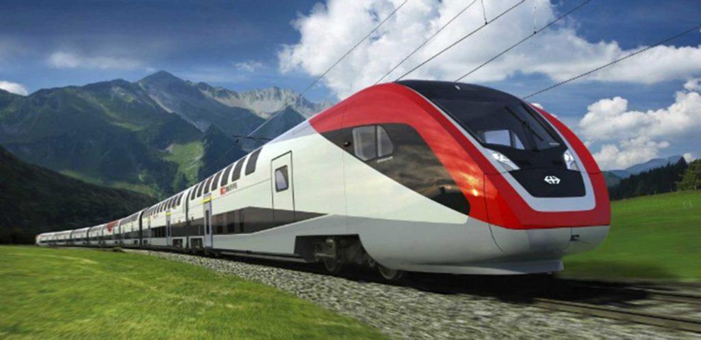 Nessuno tocchi la Ferrovia Roma – Avezzano – Sulmona – Pescara: petizione nella Marsica