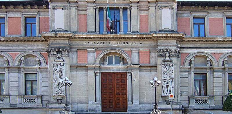 Lettera aperta del prof. Stornelli in difesa del Tribunale di Avezzano e degli ospedali marsicani