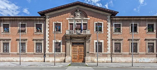 Valorizzazione di Villa Torlonia e Parco Torlonia ad Avezzano. Approvato il progetto definitivo