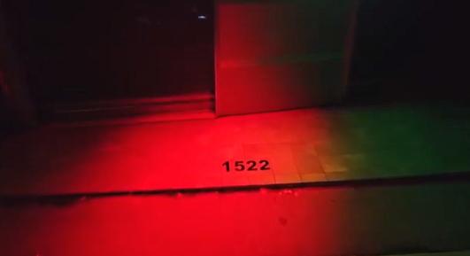 """La Farmacia Alfidi """"accende i riflettori"""" sul numero antiviolenza 1522"""
