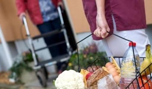 """Emergenza Covid, attivato a Magliano de' Marsi il servizio consegna a domicilio di beni alimentari e farmaci per le categorie """"fragili"""""""