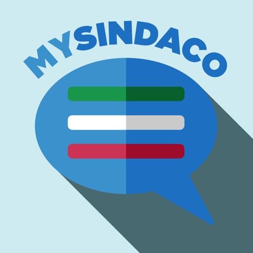 "Pescina sceglie l'App ""MYSindaco"""