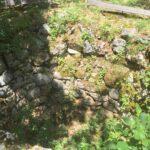 Le nostre montagne raccontano la Valle di Amplero