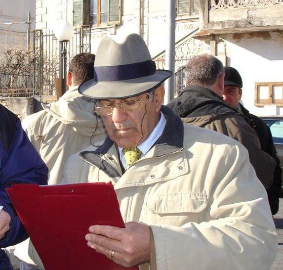 La comunità maglianese piange la scomparsa dei Fratelli Maria e Antonio Morgante