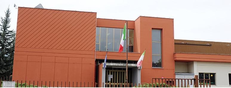 Il Comune di Lecce nei Marsi ha ottenuto il finanziamento per l'adeguamento sismico della scuola Alfredo Spallone