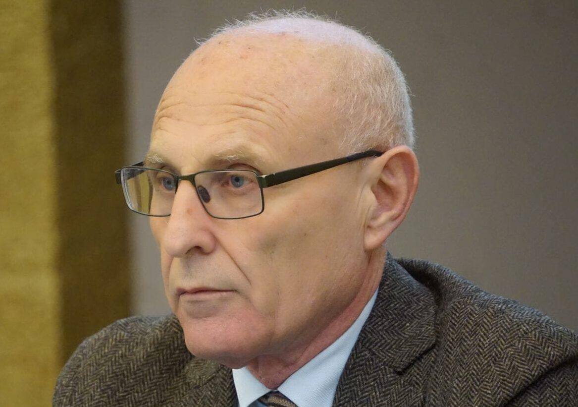 Emergenza sanitaria Marsica, il senatore Di Nicola (M5S) presenta interrogazione in Senato