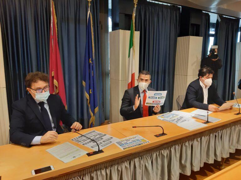 Marsica: News - Territorio - Turismo - Vetrine