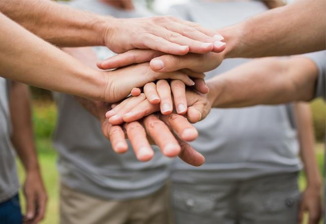 Capistrello, le associazioni di volontariato, pronte a supportare il Comune per una campagna di tracciamento della popolazione
